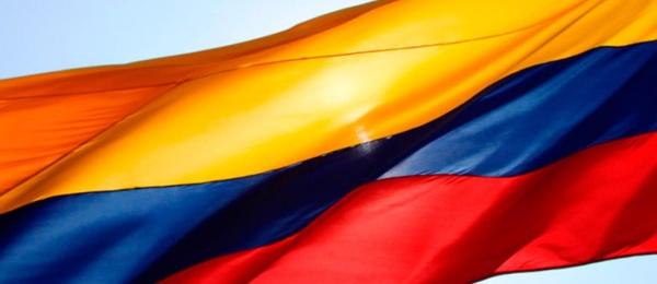 Consulado de Colombia en Nairobi (Kenia) organiza ceremonia religiosa para celebrar el Día de la Independencia